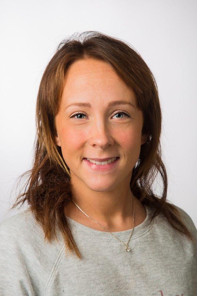 Matilda Eriksson