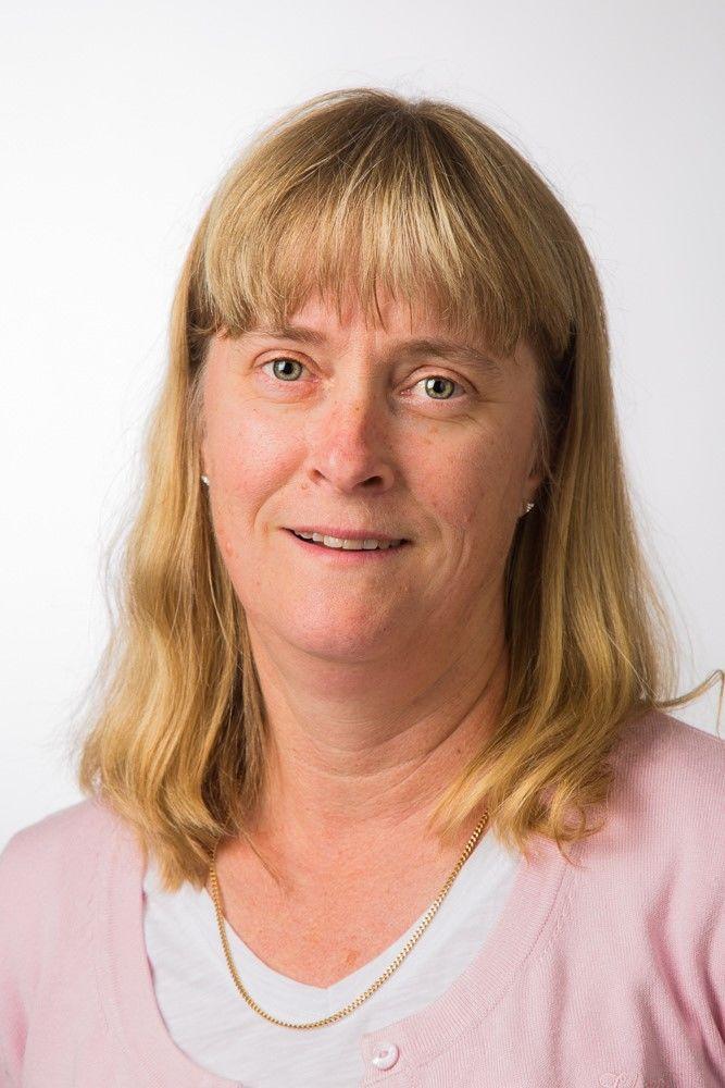 Åsa Gehrman